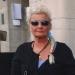Sanne Eriksson Susanne