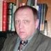 James Sandsteddt