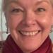 Anne Lindgren