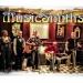 MusicSmiths