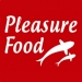 Pleasure Food