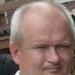 Jörgen Vikdahl
