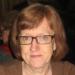I Birgitta K