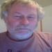 Bengt Romlin