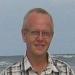 Arne Möllerstedt