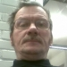 Janne Wiking