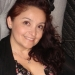 Claudia Shirley Giraldo C