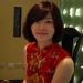 Yen Hua Su