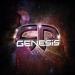 Genesis Pro Ject