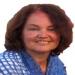 Annette Hansson