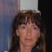 Katarina Johansson 3