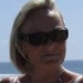 Ulla Pria