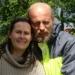 Michael och Katrin Balke