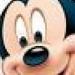 Ann-Mickey