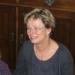 Helen Lund