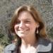 Karin Burwick