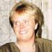 Karin Norlen