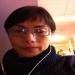 Ronghong Wei
