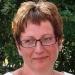 Anita Lundback