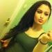 Maryana Yousif