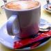 My Latte