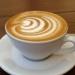 Kaffe-Lisa