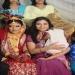 Sharmin Farhana