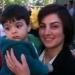 Masoumeh Ezzatpour