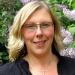 Jonna Allvin