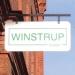 WinstrupHostel