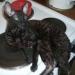 Katten Mjau