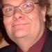 Gunnar Thulefors