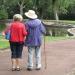 Pensionärsparet