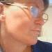 Lisa Thorstenson