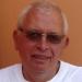 Sten Elvin
