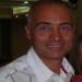 Ilir Cufi