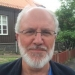 Peter Jonsvik