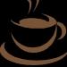 Coffe Master