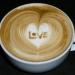 Kaffefantast