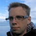 Emil Sundberg