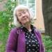 Marion Sjödin