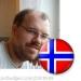 Kim Alexander Alfredsson