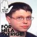 Per Persson 3
