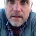 David S Pettersson