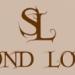 SL Second Lounge