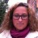 Anette Jonasson
