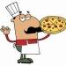 pizzaknarkareN