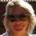 Helena Fahlstadius