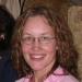Annica Lawrey