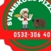 Svanskogs pizzeria